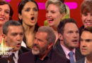American celebrities attempting British accents is hilarious – watch!