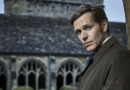 PBS confirms 'Endeavour' return: When does Season 7 start in the US?