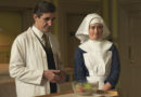 'Call the Midwife' recap: What happened in Season 9 Episode 7?