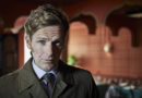 'Endeavour' Season 7 Episode 2 recap: What happened in 'Raga'?