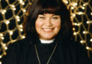 Dawn French will star in TV drama about when Roald Dahl met Beatrix Potter