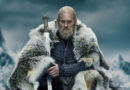 'Vikings' spin-off 'Valhalla' will feature William the Conqueror