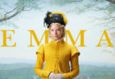 'Emma' reviews round-up: Austen movie 'oozes class, style, humour and romance'