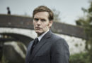 'Endeavour' Season 7 Episode 3 recap: What happened in 'Zanana'?
