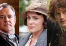 'Outlander' and 'The Durrells' stars join Hugh Bonneville in Roald Dahl movie