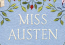 'Miss Austen' novel about Jane Austen and her sister is coming to TV