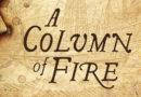 'Belgravia' makers are adapting Ken Follett's 'A Column of Fire' for TV