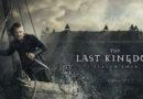 'The Last Kingdom' return date confirmed: When does Season 4 start?