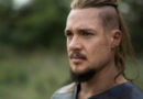 Will there be a fifth season of 'The Last Kingdom'?
