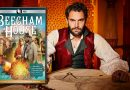 'Beecham House' is now available to order on DVD