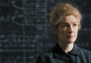 'Radioactive' trailer: Rosamund Pike plays scientist Marie Curie in new movie