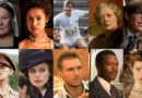 Poll: What are the best British period drama movies ever? Vote here!