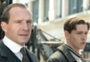 Ralph Fiennes' new 1900s-set 'Kingsman' movie has its release delayed