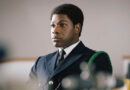 'Small Axe' trailer: First look at '12 Years a Slave' director's new BBC drama