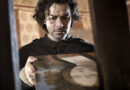 'Leonardo' reviews round-up: Aidan Turner's da Vinci drama is 'no masterpiece'