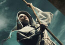 'Black Narcissus' trailer: Gemma Arterton stars in new BBC mini-series – watch!
