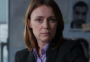 'Honour' trailer: 'Durrells' star Keeley Hawes plays real-life detective in new drama