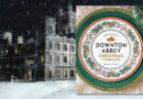 An official 'Downton Abbey Christmas Cookbook' is coming this festive season!
