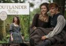 There's now an official 'Outlander' knitting book!