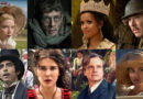 Poll: What was 2020's best British period drama movie? Vote here!