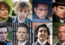 Poll: Who was 2020's best actor in a British period drama? Vote here!