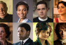 36 new British TV period drama series you need to see in 2020