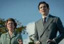 New period dramas on Netflix in the US: What's added in November 2020?