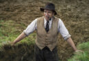 'The Dig' first look: Ralph Fiennes and Lily James star in 1930s archaeology drama