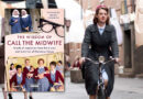 New book 'The Wisdom of Call the Midwife' features classic quotes