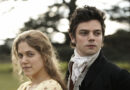 BritBox is adding 75 classic British period drama series this month!