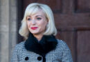 'Call the Midwife' team already working on Season 11 – before Season 10 has aired!
