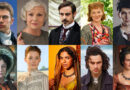 Poll: Which cancelled British period drama do you most want to return? Vote here!