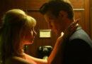 'Last Night in Soho' trailer: Matt Smith and Anya Taylor-Joy star in '60s thriller