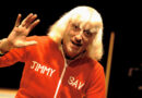 BBC orders Jimmy Savile drama 'The Reckoning'