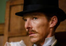 'The Electrical Life of Louis Wain' preview: Benedict Cumberbatch stars in artist drama
