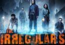 'The Irregulars' reviews round-up: Netflix drama is 'Buffy meets Sherlock Holmes'