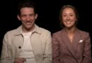 Watch 'The Crown' stars get tested on how Royal they are in adorable quiz