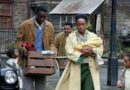 'Call the Midwife' recap: What happened in Season 10 Episode 2?