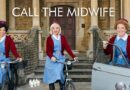 'Call the Midwife' return date confirmed: When does Season 10 start?
