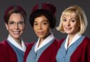 'Call the Midwife' 10th anniversary: Show's creator reveals her proudest moments