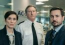 New on BritBox in the US: What's added in May 2021?