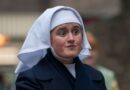 'Call the Midwife' recap: What happened in Season 10 Episode 1?