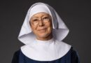 'Call the Midwife' recap: What happened in Season 10 Episode 5?