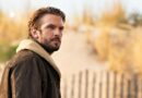 'Solos' trailer: Dan Stevens from 'Downton' stars in uplifting new drama