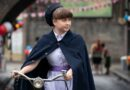 'Call the Midwife' recap: What happened in Season 10 Episode 4?