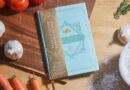 'Mrs. Patmore's Recipe Journal' is out now for 'Downton Abbey' fans