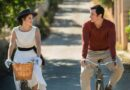 43 new British period drama movies to watch in 2021