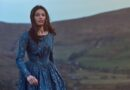 'Emily' first look: Emma Mackey stars in new Emily Brontë biopic