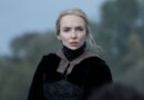 'The Last Duel' trailer: Jodie Comer stars in 'Gladiator's director's medieval movie