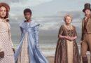 'Sanditon' return date confirmed: When does Season 2 start on PBS?